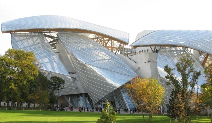 2014-10-26_Fondation_d'entreprise_Louis_Vuitton_week-end_inaugural_(vue_du_jardin_d'acclimatation)
