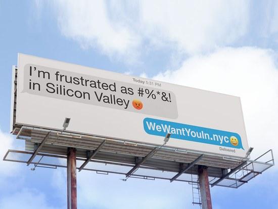 Billboard-TA.jpg