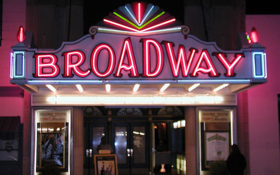 broadway-theatre-of-pitman-nj-outside1