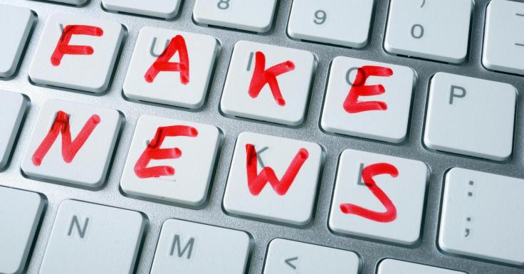 104343217-Fake_news._GettyImages-645357576.1910x1000.jpg