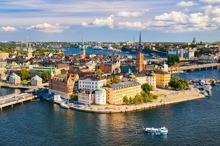 stockholm.1475793